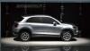 Fiat намерен продвигать Alfa Romeo и Maserati
