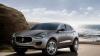К 2016 году появится «младший» вседорожник марки Maserati