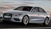 Новый Audi A4 получит моторы с системой отключения цилиндров