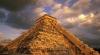 Майя против ограничений прохода к священным местам в день конца света