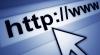 Граждане Молдовы проводят в Интернете 15 с половиной часов в неделю