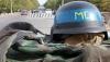 Приднестровские власти устанавливают посты в зоне безопасности без согласования с ОКК