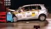 EuroNCAP выдала 5 звезд 14 машинам