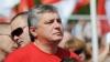 Олег Воронин под каблуком отца: «Умеет лишь тратить деньги и снимал сливки, пока ПКРМ была у власти»