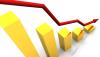 Молдова произвела на 0,2% меньше, чем в прошлом году