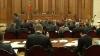 Депутаты парламента не верят в конец света