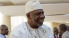 В Мали арестованный военными премьер-министр подал в отставку