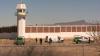 В Мексике 17 человек погибли при попытке побега из тюрьмы