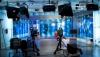 Новый кодекс телерадиовещания: ЛП утверждает, что коллеги по АЕИ затягивают рассмотрение проекта
