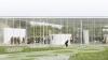 Во Франции открылся новый Лувр