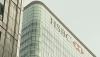 Представители британского банка НSBC  признали свою вину в отмывании денег