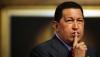 Чавес умрет в апреле, считает венесуэльский врач