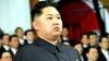 Ким Чен Ын может стать человеком года по версии Time