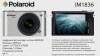 Polaroid выпустит Android-камеру