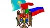 Гимпу назвал решение гагаузских депутатов о проведении референдума по вступлению в ТС незаконным
