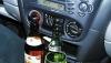 """Французские власти хотят ввести """"сухой закон"""" для молодых автомобилистов"""