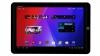 Fujitsu выпустил планшет с прочным корпусом