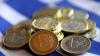 Одобрен транш помощи для Греции в размере 34 млрд евро