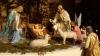 В молдавской столице отмечают Рождество (ВИДЕО)