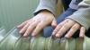 Infocom распределил первые счета за отопление