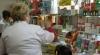 Исследование: цены на лекарства в Молдове завышены иногда в 400%