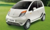 Tata Nano получит более мощный мотор