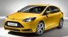 Названы самые популярные в мире автомобили 2012 года