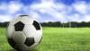 В 2012 году закончилась целая эпоха в молдавском футболе