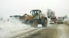 Сотрудники Государственного управления дорог могут быть уволены в случае невыполнения своих обязанностей