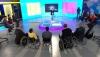Инвалиды жалуются на дискриминацию при трудоустройстве
