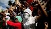 Президент Гондураса объявил, что группа людей  готовила государственный переворот