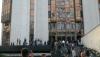 Зубко о деле «7 апреля»: Ни оппозиция, ни власть не могут быть привлечены к ответственности