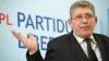 Михай Гимпу: Не настаиваю, чтобы в новой Конституции был обозначен румынский язык