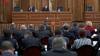 В парламенте разгорелись дискуссии по вопросу предоставления воинских званий сотрудникам НЦБК