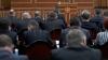 Депутаты обсудят законопроект об исключении статьи о контрабанде из УК