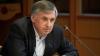 Ион Стурза: Правительство должно пересмотреть свое отношение к инвесторам