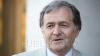 Лидер парламентской фракции ЛП: «Подам в отставку с условием, что босс ее не примет»