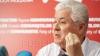 Воронин: Реницэ заплатили за клеветнические заявления в адрес ПКРМ