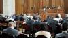 Оппозиционная фракция ПКРМ подвергла критике правящий Альянс за евроинтеграцию