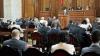 АЕИ: Министры больше не будут возглавлять Генеральный инспекторат полиции
