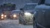 Спасатели советуют автомобилистам запастись всем необходимым