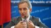 Юрий Лянкэ: Внедренные реформы положительно повлияют на процесс урегулирования приднестровского конфликта
