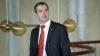 Сергей Сырбу выигрывает новое дело в КС: Министерство юстиции не сможет приостанавливать деятельность судебных исполнителей