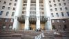 Финансирование работ по реконструкции здания парламента продвигается с трудом