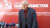 Член ПКРМ требует отставки Владимира Воронина