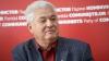 Мунтян о требовании отстранить Воронина: Это мнение рядового гражданина, а не члена партии
