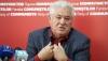«90% членов ПКРМ считают, что Воронин должен уйти»