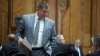 Депутат ЛДПМ попросил у Бундестага сократить срок содержания под стражей гражданина Молдовы