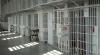 Жительница Криулян, заказавшая убийство сожителя, приговорена к 14 годам лишения свободы