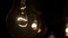 Десять населенных пунктов из пяти районов все еще остаются без электричества